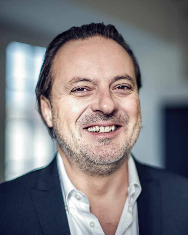 René Jagoutz